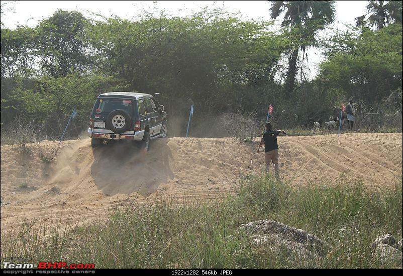 'SUV Extreme' Offroad Competition - 1st March, 2014-img_9645.jpg
