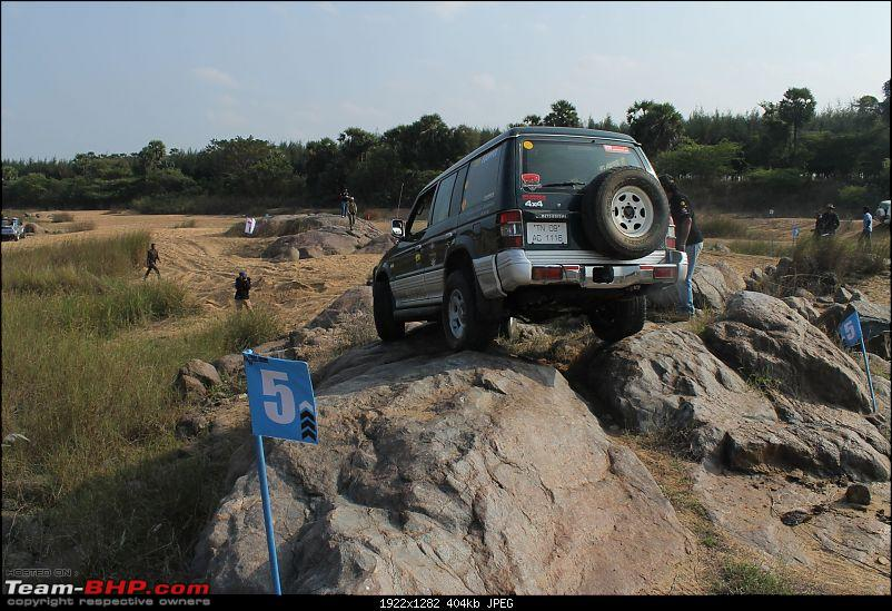 'SUV Extreme' Offroad Competition - 1st March, 2014-img_9659.jpg