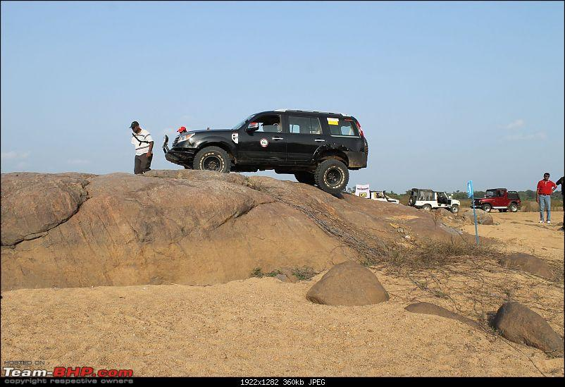 'SUV Extreme' Offroad Competition - 1st March, 2014-img_9663.jpg