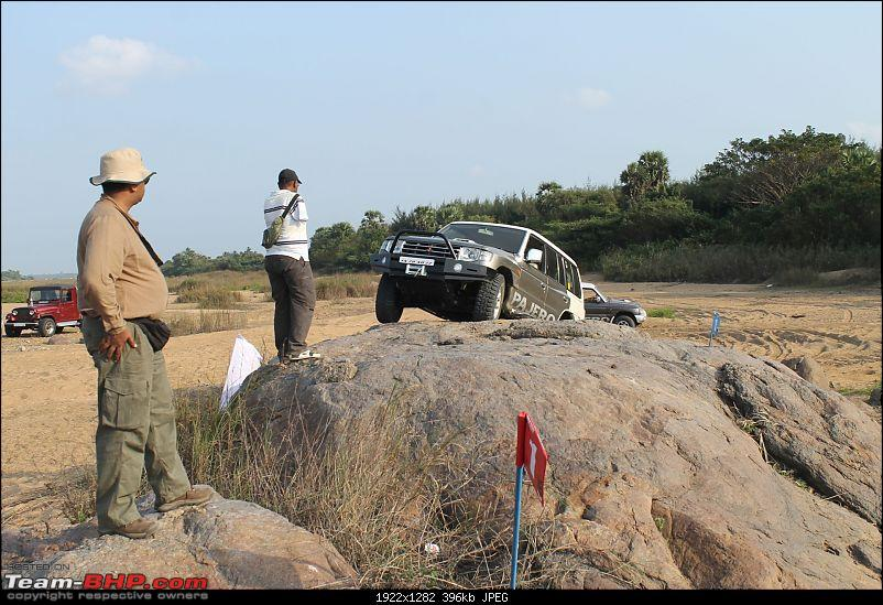 'SUV Extreme' Offroad Competition - 1st March, 2014-img_9666.jpg