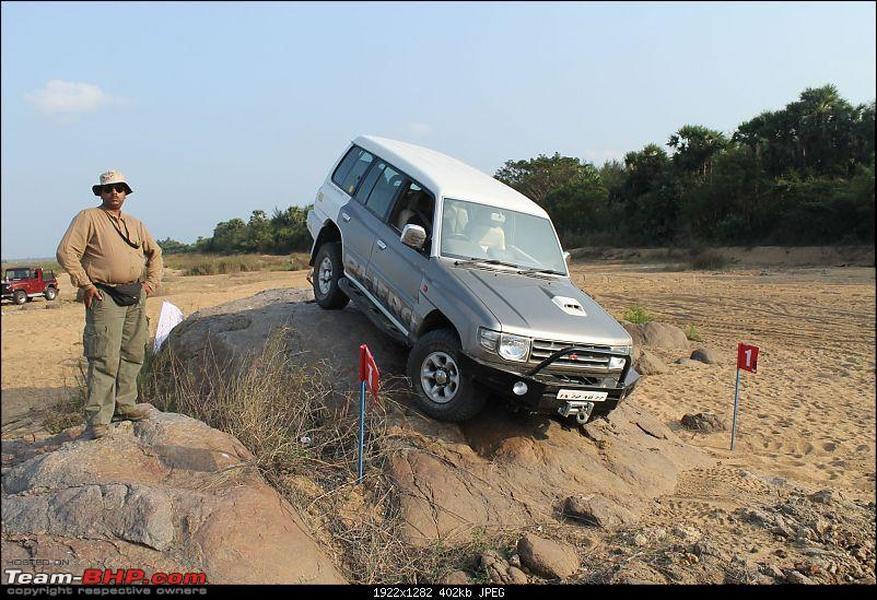 'SUV Extreme' Offroad Competition - 1st March, 2014-img_9667.jpg