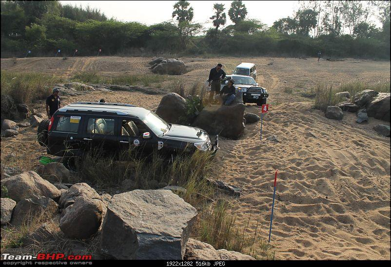 'SUV Extreme' Offroad Competition - 1st March, 2014-img_9673.jpg
