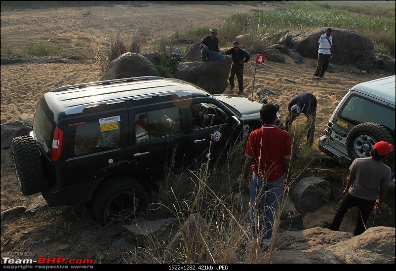 'SUV Extreme' Offroad Competition - 1st March, 2014-img_9677.jpg