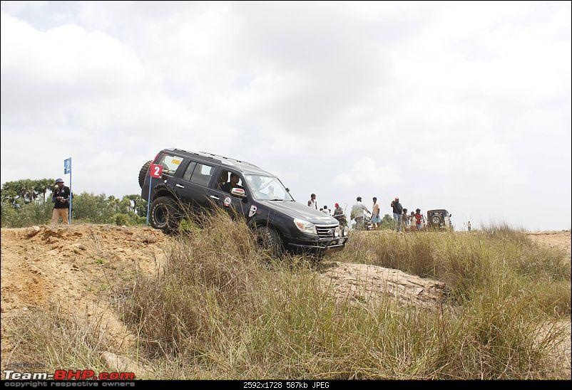 'SUV Extreme' Offroad Competition - 1st March, 2014-_mg_0952.jpg