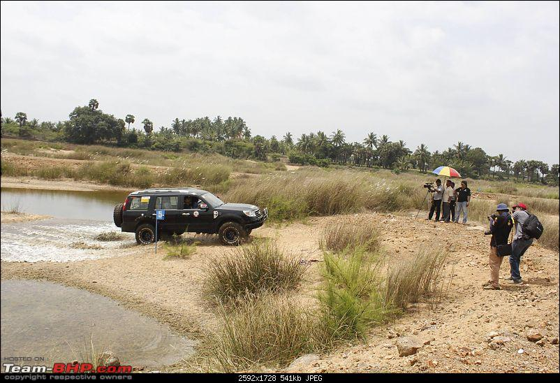 'SUV Extreme' Offroad Competition - 1st March, 2014-_mg_0980.jpg