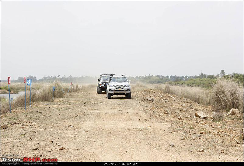'SUV Extreme' Offroad Competition - 1st March, 2014-_mg_1009.jpg