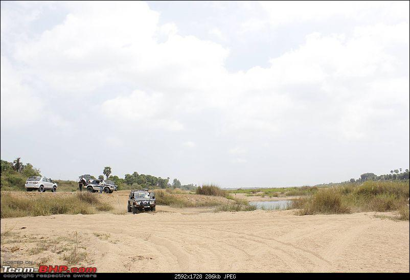 'SUV Extreme' Offroad Competition - 1st March, 2014-_mg_1028.jpg