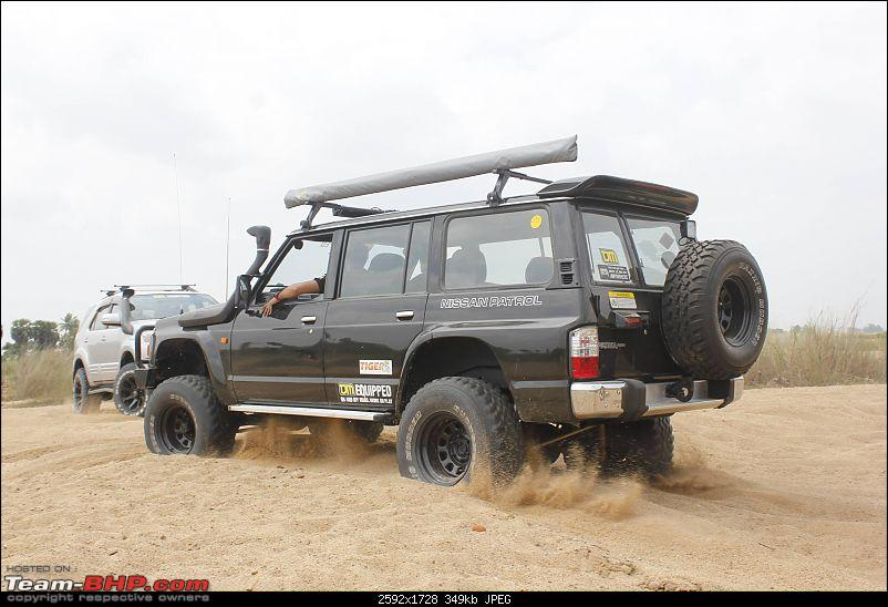 'SUV Extreme' Offroad Competition - 1st March, 2014-_mg_1054.jpg