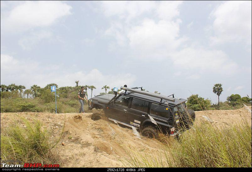 'SUV Extreme' Offroad Competition - 1st March, 2014-_mg_1077.jpg