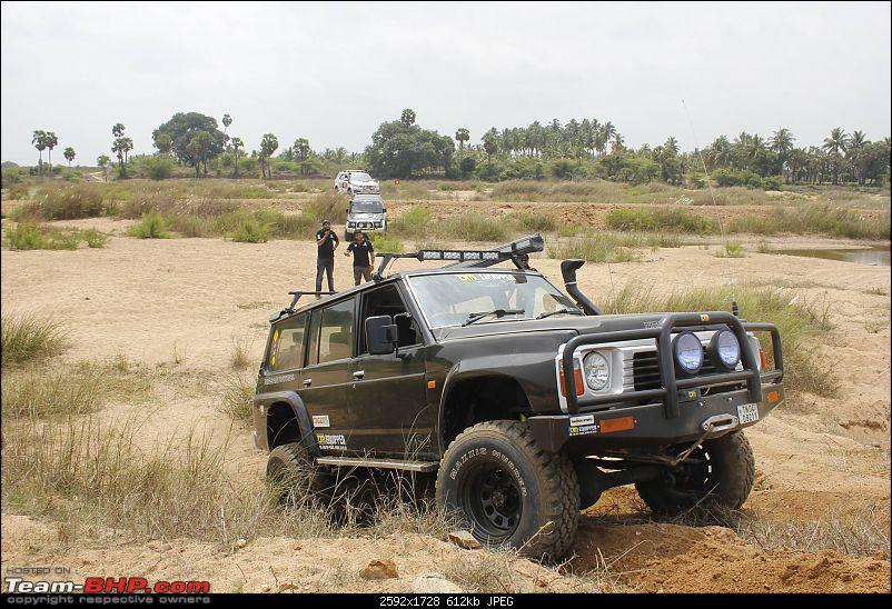 'SUV Extreme' Offroad Competition - 1st March, 2014-_mg_1088.jpg