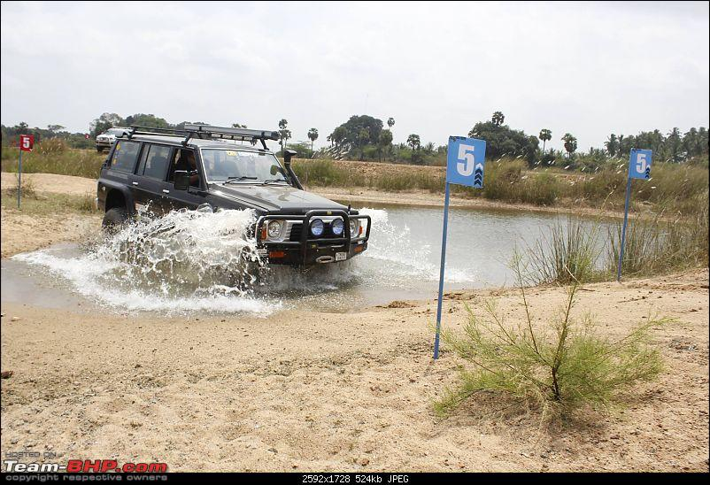 'SUV Extreme' Offroad Competition - 1st March, 2014-_mg_1100.jpg