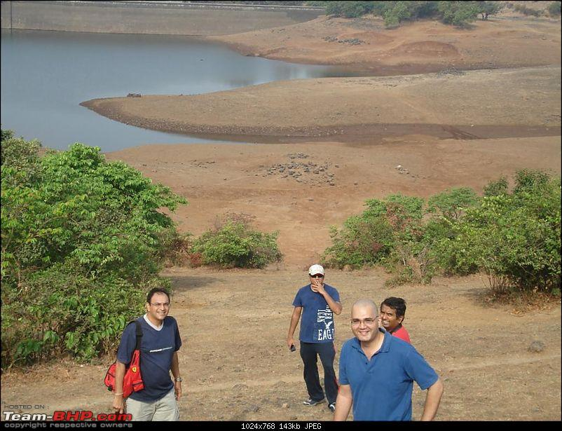 4 (+1) Mumbai offroaders on a Sunday outing-dsc06377-large.jpg