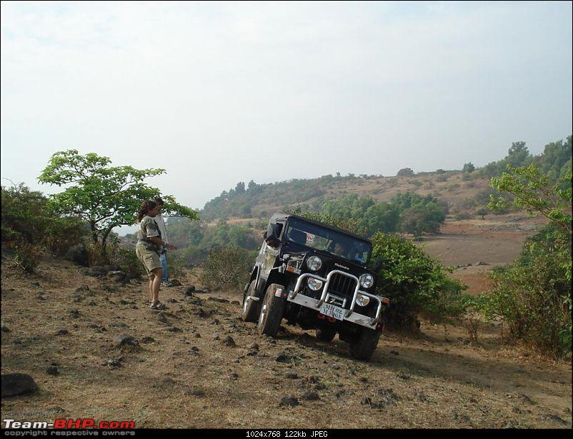 4 (+1) Mumbai offroaders on a Sunday outing-dsc06379-large.jpg