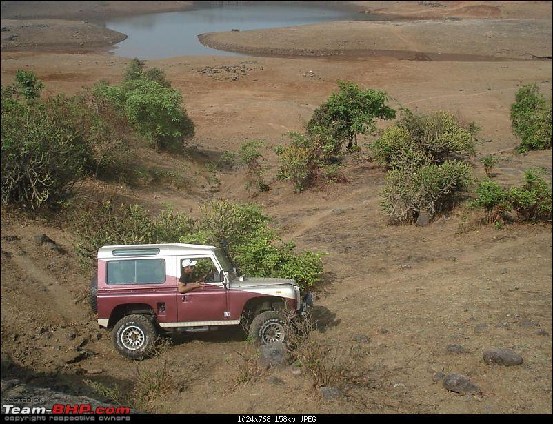 4 (+1) Mumbai offroaders on a Sunday outing-dsc06386-large.jpg
