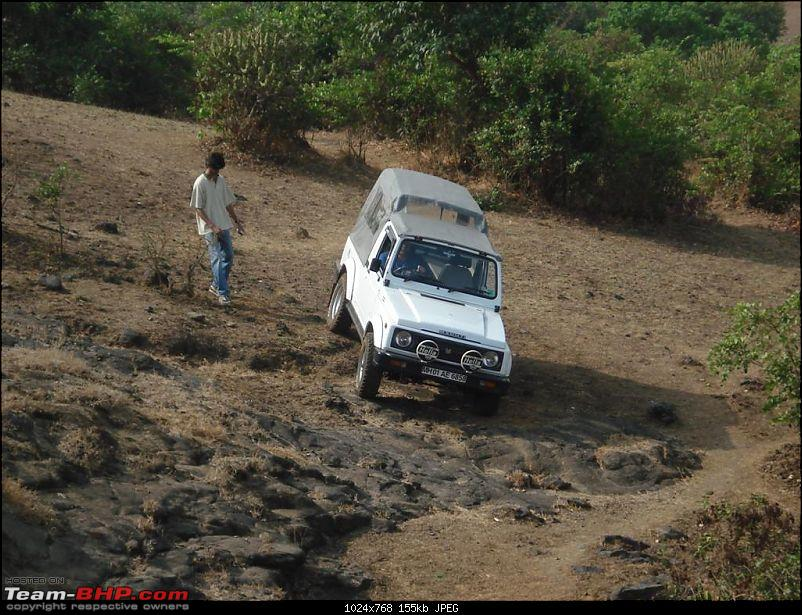 4 (+1) Mumbai offroaders on a Sunday outing-dsc06388-large.jpg