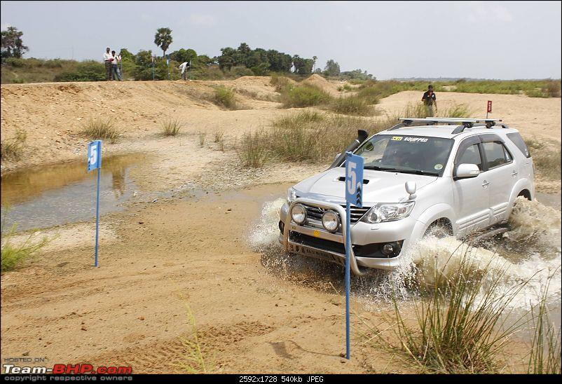 'SUV Extreme' Offroad Competition - 1st March, 2014-_mg_1117.jpg