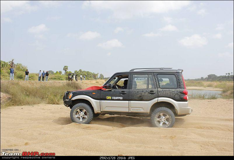 'SUV Extreme' Offroad Competition - 1st March, 2014-_mg_1179.jpg