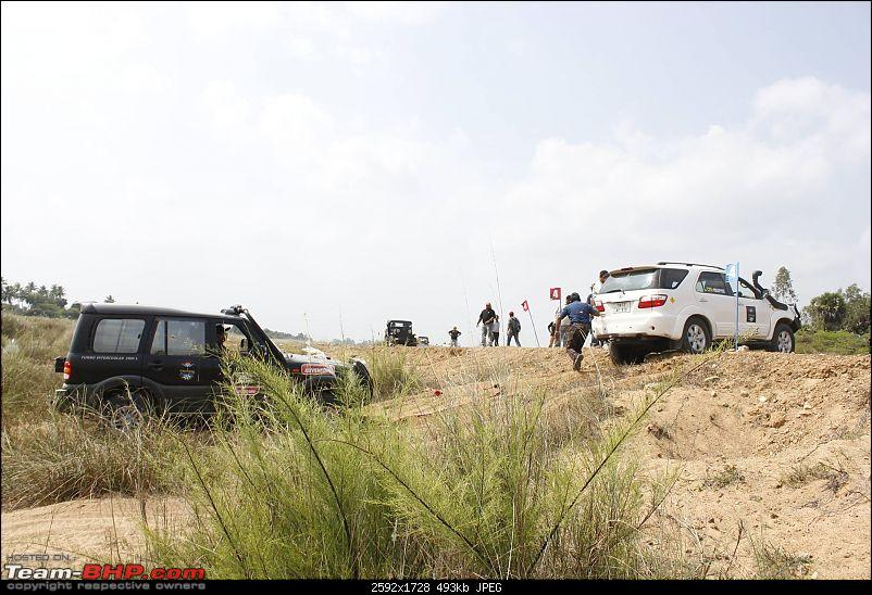 'SUV Extreme' Offroad Competition - 1st March, 2014-_mg_1214.jpg