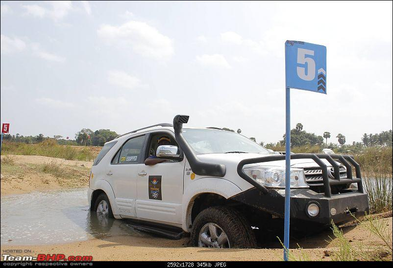 'SUV Extreme' Offroad Competition - 1st March, 2014-_mg_1229.jpg