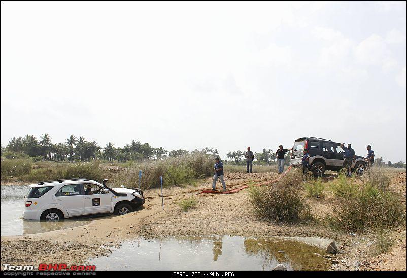 'SUV Extreme' Offroad Competition - 1st March, 2014-_mg_1238.jpg
