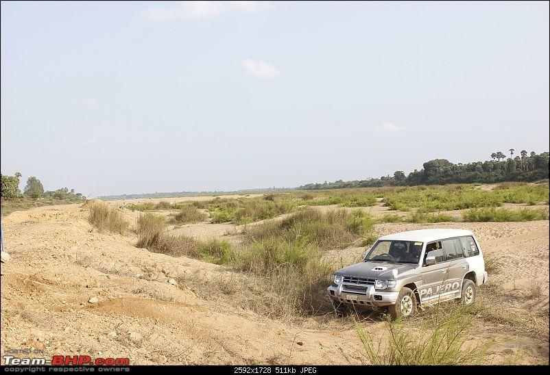 'SUV Extreme' Offroad Competition - 1st March, 2014-_mg_1424.jpg