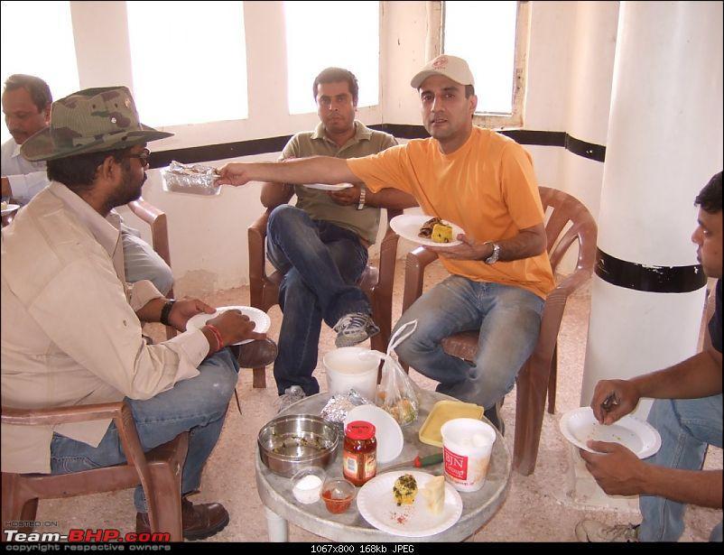 Jaipur Off-road 5 April 09: Pics and Videos-image_098.jpg