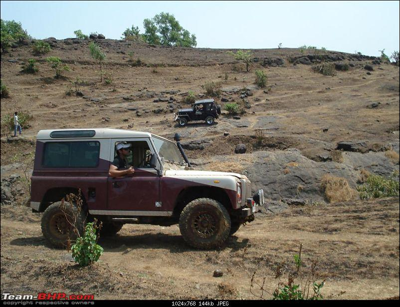 4 (+1) Mumbai offroaders on a Sunday outing-dsc06415-large.jpg