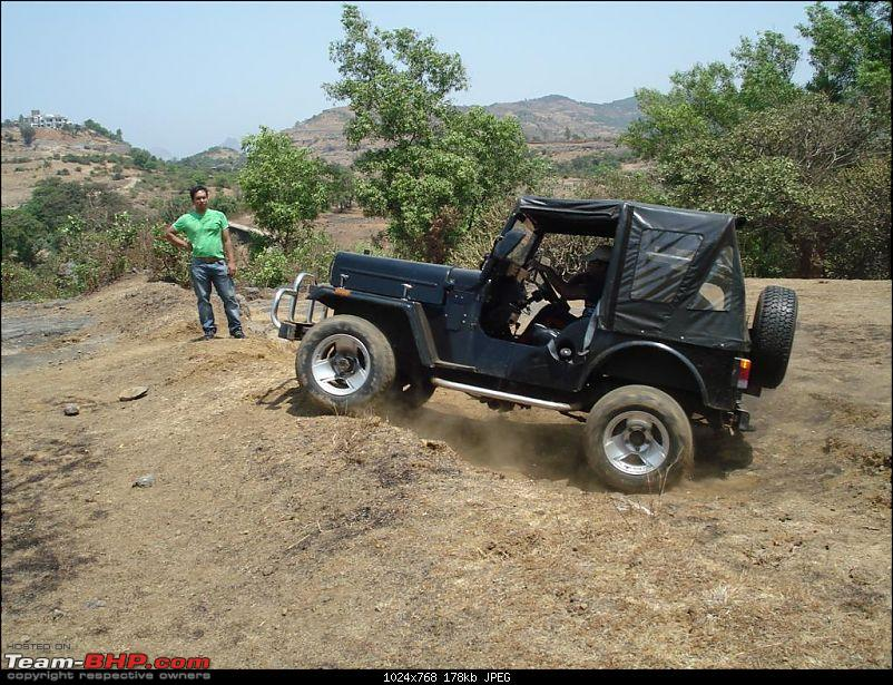 4 (+1) Mumbai offroaders on a Sunday outing-dsc06420-large.jpg