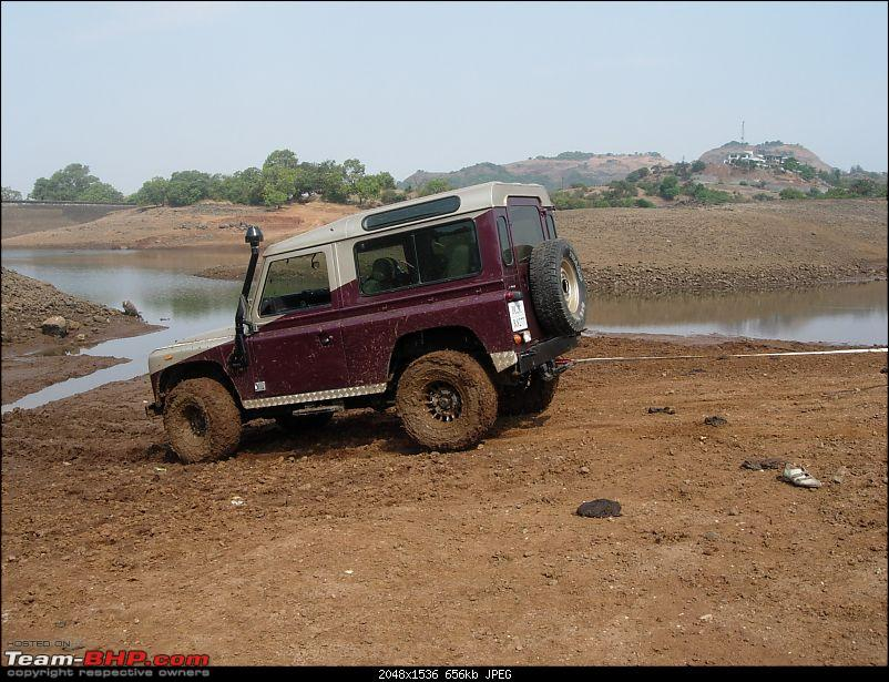 4 (+1) Mumbai offroaders on a Sunday outing-def-pulled.jpg