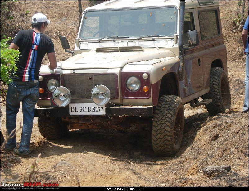 4 (+1) Mumbai offroaders on a Sunday outing-wheel-arti-def.jpg