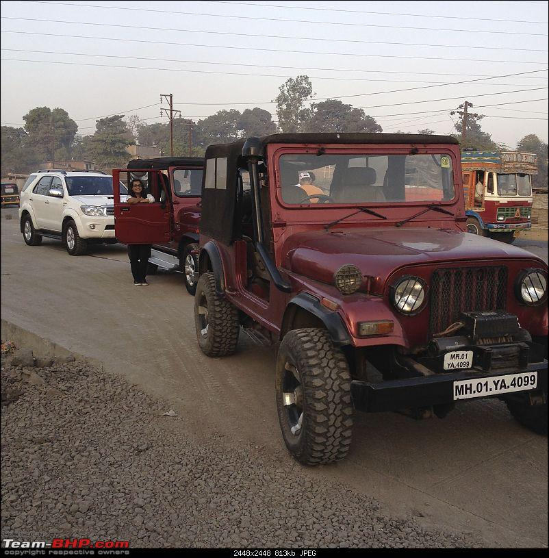 Summer 2014: Early morning offroading @ Mhape (Mumbai)-img_4433.jpg