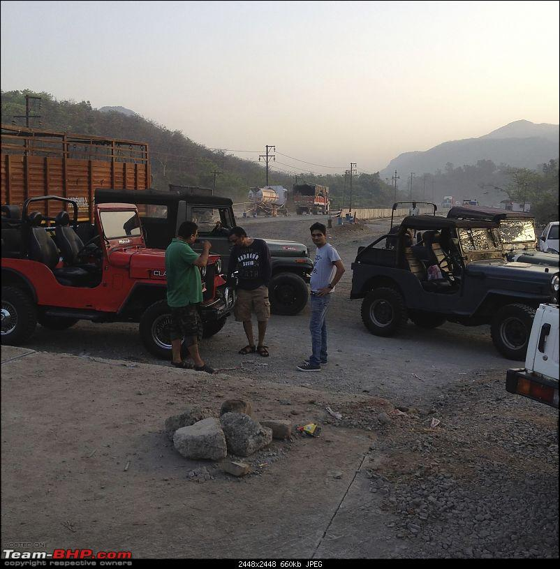 Summer 2014: Early morning offroading @ Mhape (Mumbai)-img_4434.jpg