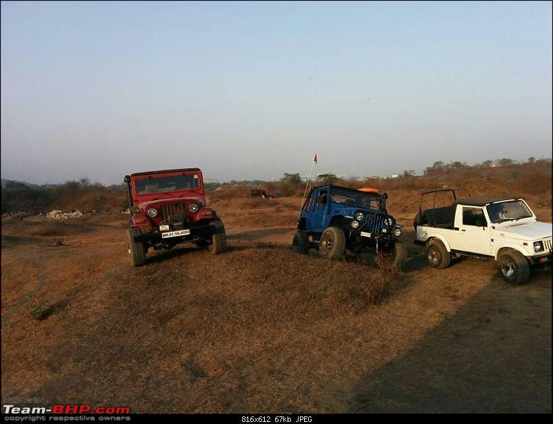 Summer 2014: Early morning offroading @ Mhape (Mumbai)-img_4456.jpg