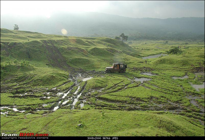 Summer 2014: Early morning offroading @ Mhape (Mumbai)-dsc_2762.jpg