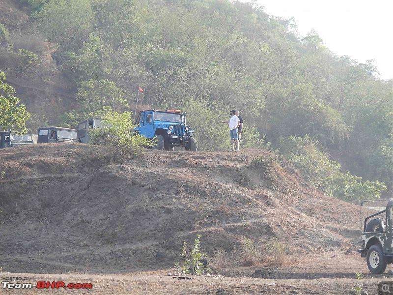Summer 2014: Early morning offroading @ Mhape (Mumbai)-dscn0756.jpg