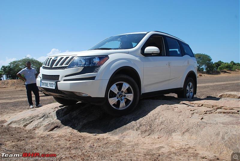 C.O.R.E SUV Off-Road Excursions - 2014 Calendar-7.jpg