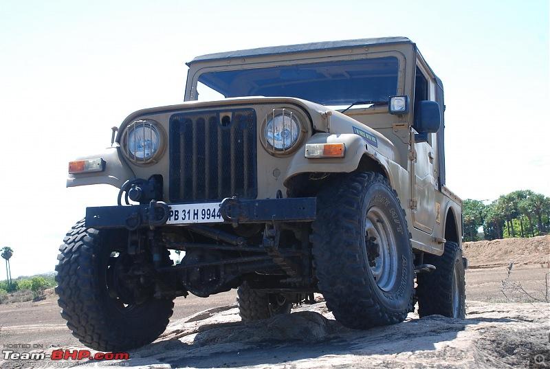C.O.R.E SUV Off-Road Excursions - 2014 Calendar-14.jpg