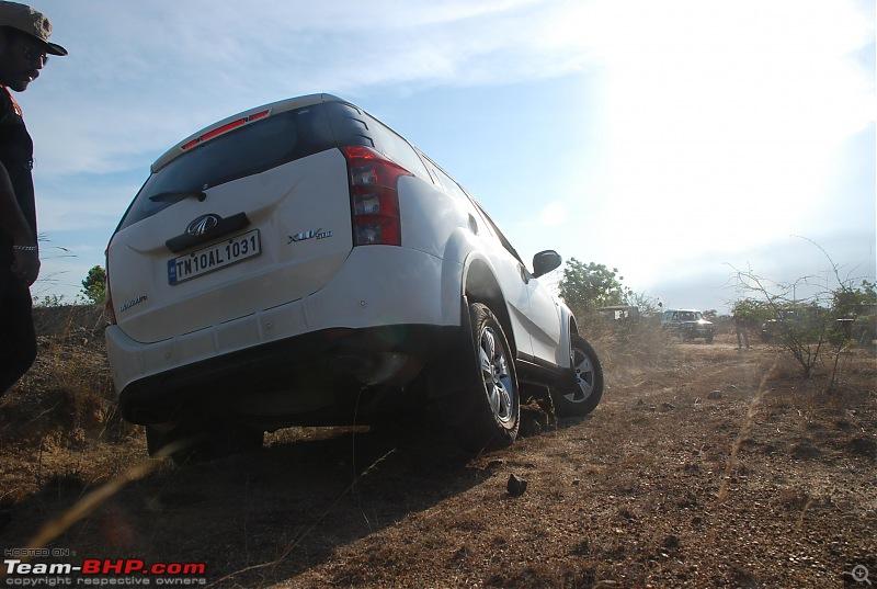 C.O.R.E SUV Off-Road Excursions - 2014 Calendar-35.jpg
