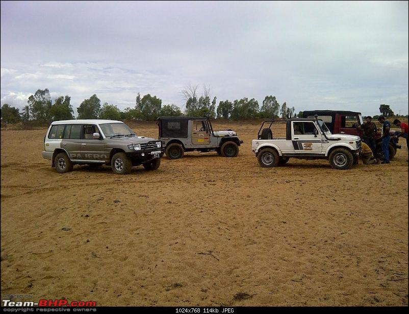 C.O.R.E SUV Off-Road Excursions - 2014 Calendar-55.jpg