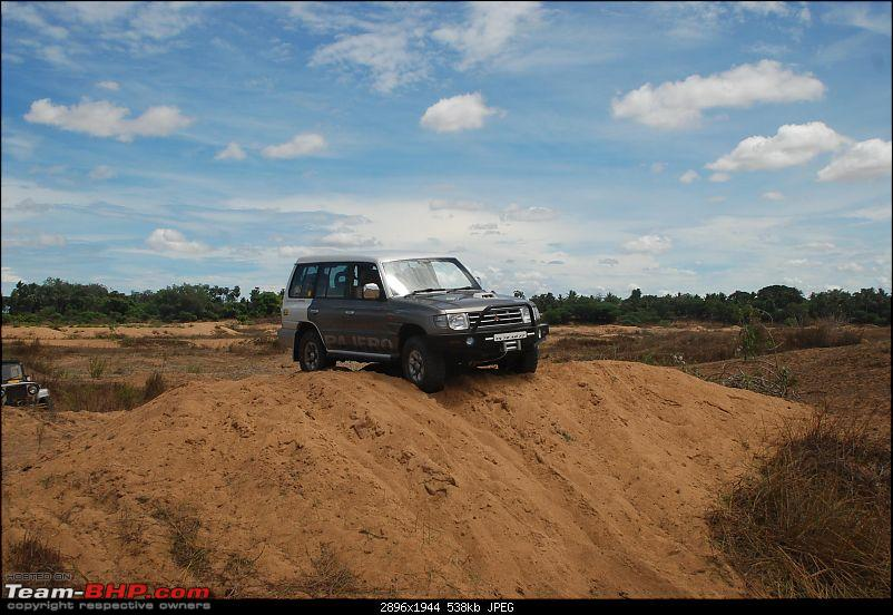 C.O.R.E SUV Off-Road Excursions - 2014 Calendar-61.jpg