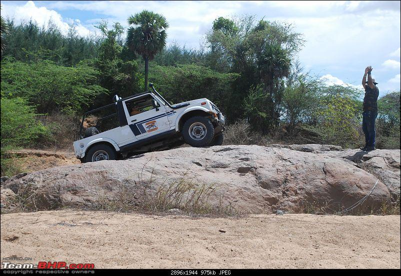 C.O.R.E SUV Off-Road Excursions - 2014 Calendar-65.jpg