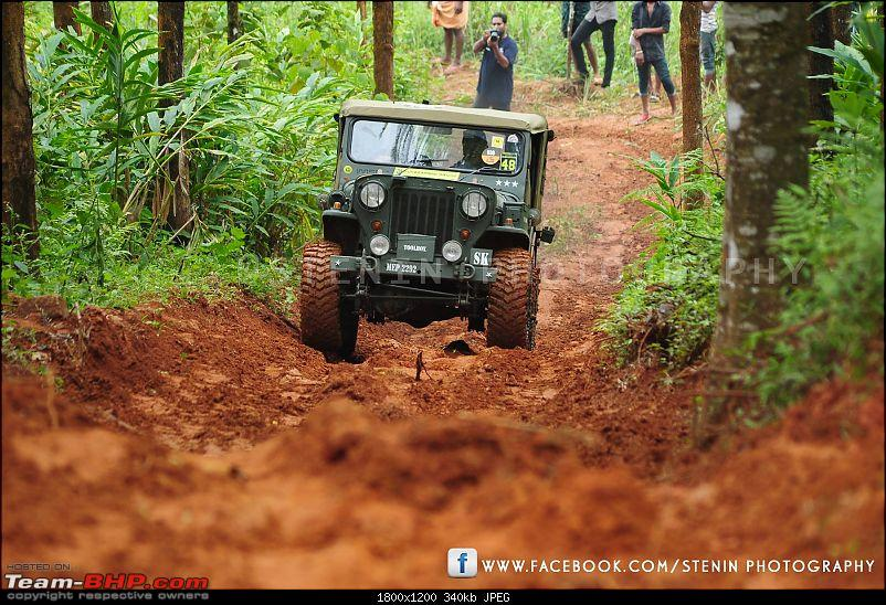 Wayanad Annual Monsoon Offroading - 4th to 6th July, 2014-1-3.jpg