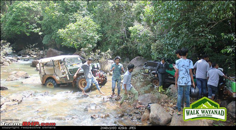 Wayanad Annual Monsoon Offroading - 4th to 6th July, 2014-1-5.jpg