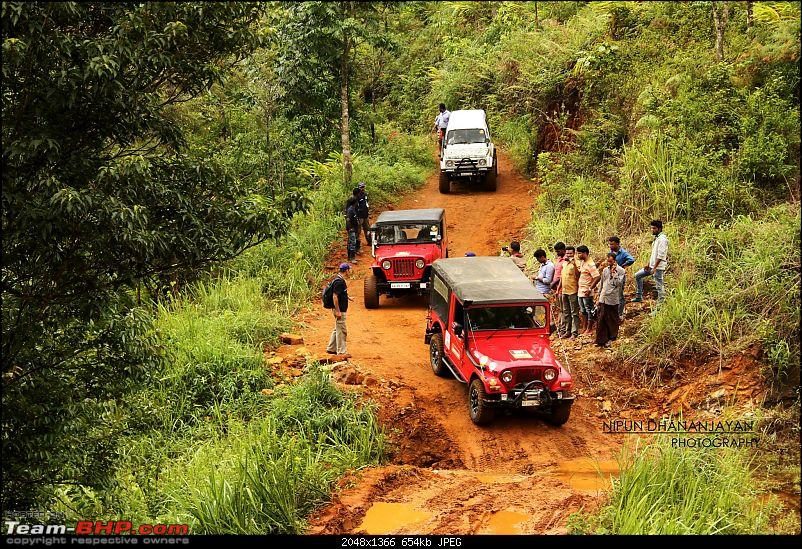 Wayanad Annual Monsoon Offroading - 4th to 6th July, 2014-1-7.jpg