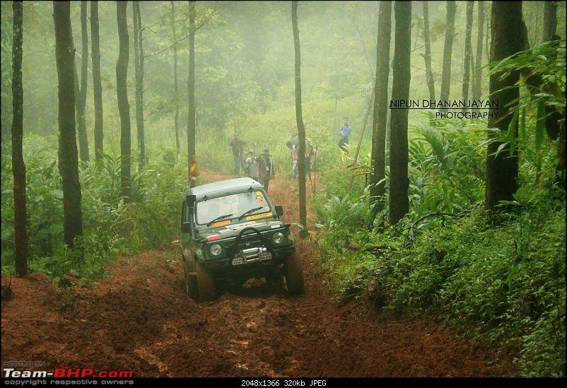 Wayanad Annual Monsoon Offroading - 4th to 6th July, 2014-1-8.jpg