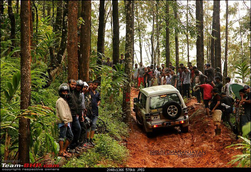 Wayanad Annual Monsoon Offroading - 4th to 6th July, 2014-1-15.jpg