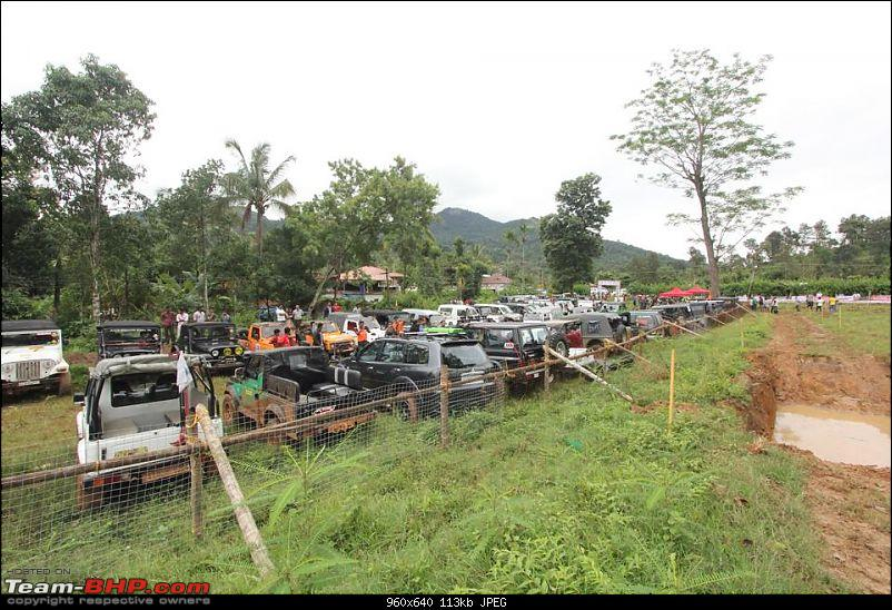 Wayanad Annual Monsoon Offroading - 4th to 6th July, 2014-10513423_10203493344271055_4900188119426255868_n.jpg