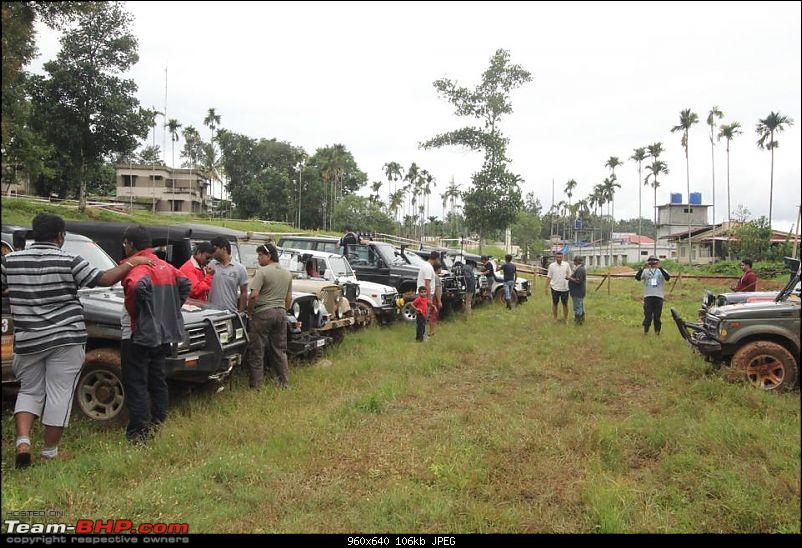 Wayanad Annual Monsoon Offroading - 4th to 6th July, 2014-10363979_10203493345831094_475170421458418140_n.jpg