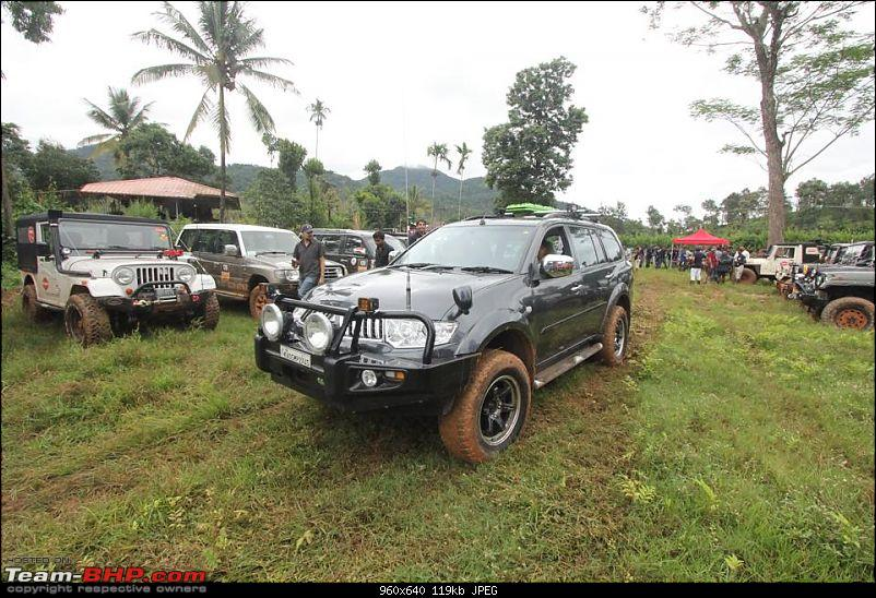 Wayanad Annual Monsoon Offroading - 4th to 6th July, 2014-10419585_10203493346231104_6672305831091196031_n.jpg