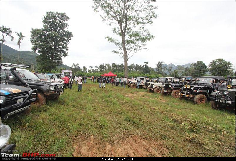 Wayanad Annual Monsoon Offroading - 4th to 6th July, 2014-10489635_10203493348191153_1257759798941980321_n.jpg